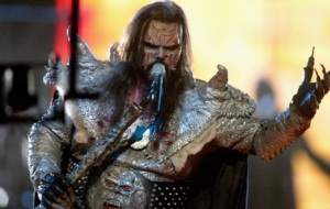 Lordi Widescreen