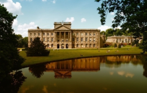 Lyme Park Download