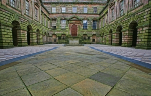 Lyme Park Wallpapers HQ