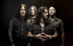 Machine Head Wallpapers