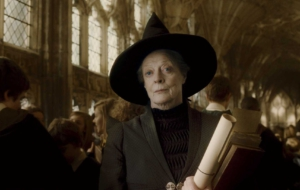 Maggie Smith Wallpapers HD