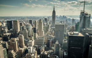 Manhattan Wallpapers And Backgrounds