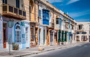 Marsaxlokk High Definition Wallpapers