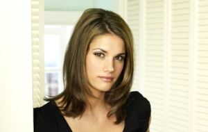 Missy Peregrym High Definition Wallpapers