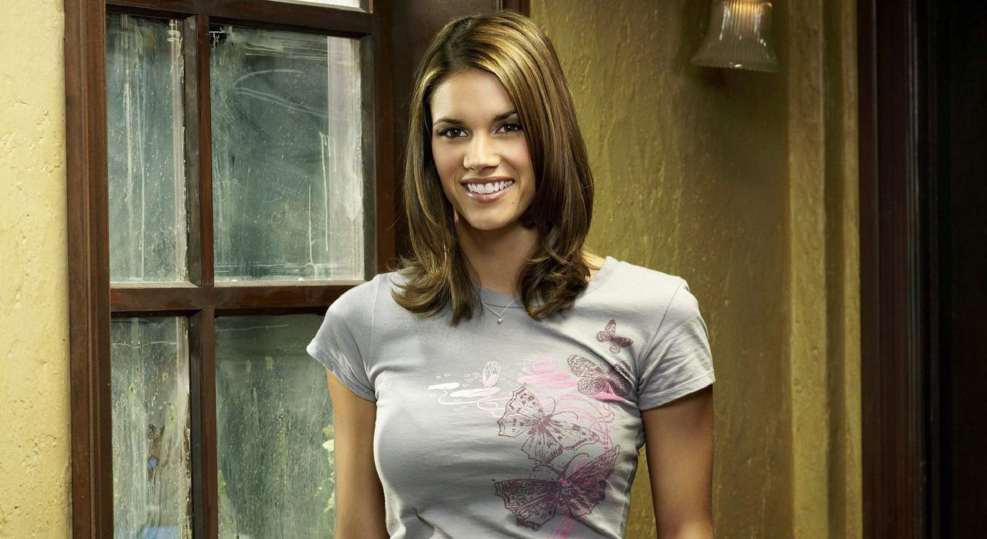missy peregrym wallpapers backgrounds