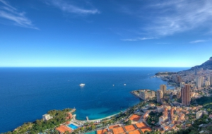 Monaco For Desktop