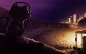 Monstercat Wallpapers HD