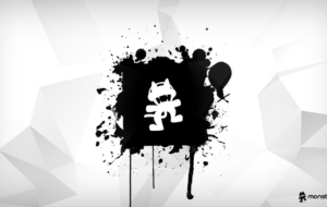Monstercat For Desktop