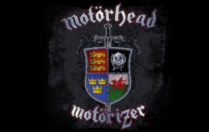 Motörhead HD Wallpaper