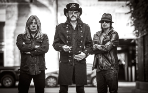 Motörhead Wallpapers HD