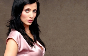 Natalie Imbruglia High Quality Wallpapers
