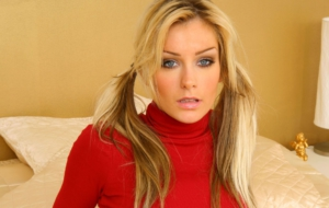 Natasha Marley High Definition Wallpapers