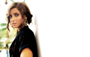 Nelly Furtado High Definition Wallpapers
