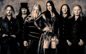 Nightwish Download