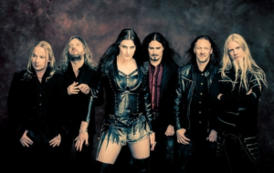 Nightwish Download Free Backgrounds HD
