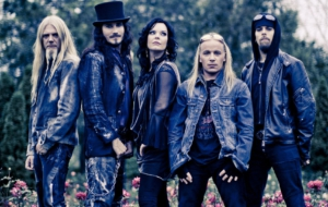 Nightwish Free Download