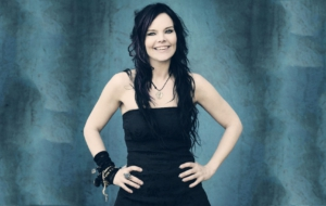 Nightwish HD Wallpaper