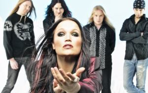 Nightwish High Definition Wallpapers