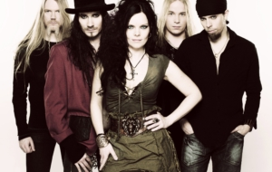Nightwish Wallpapers