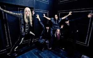 Nightwish Full HD