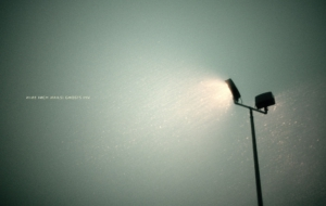Nine Inch Nails Pictures