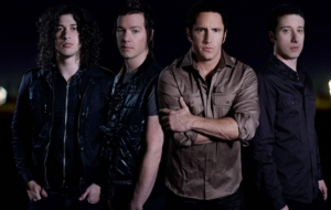 Nine Inch Nails Wallpapers HD