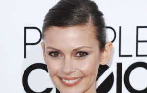Olga Fonda High Quality Wallpapers