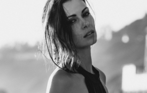 Olga Fonda Wallpapers HD