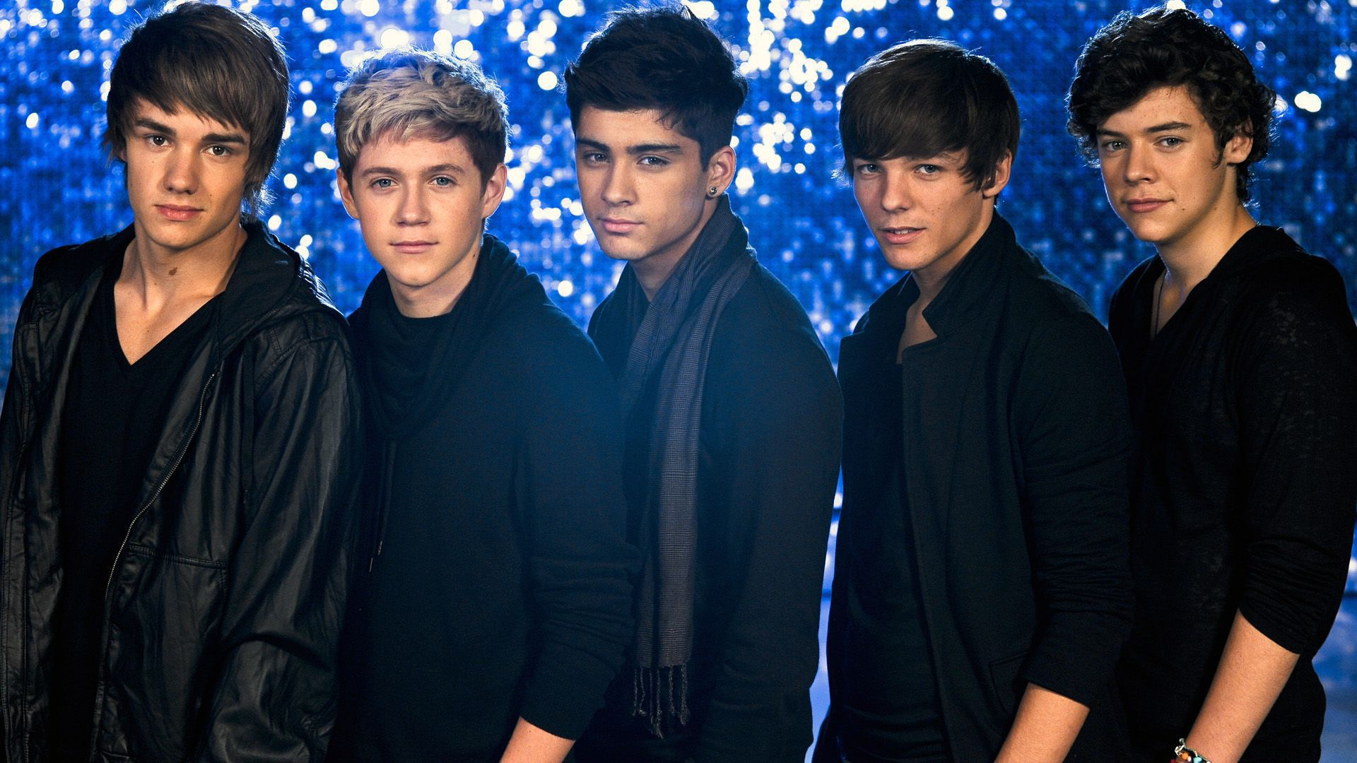 One Direction Wallpapers Backgrounds