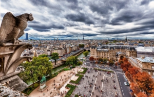 Paris Download