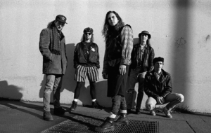 Pearl Jam Photos