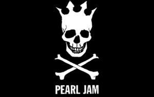Pearl Jam For Desktop
