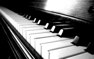 Piano Wallpapers And Backgrounds