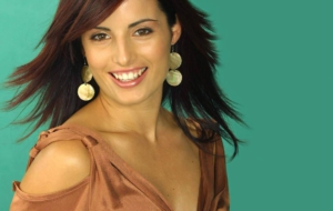 Pictures Of Ada Nicodemou