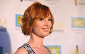 Pictures Of Alicia Witt