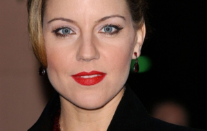 Pictures Of Andrea Parker