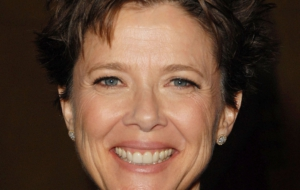 Pictures Of Annette Bening