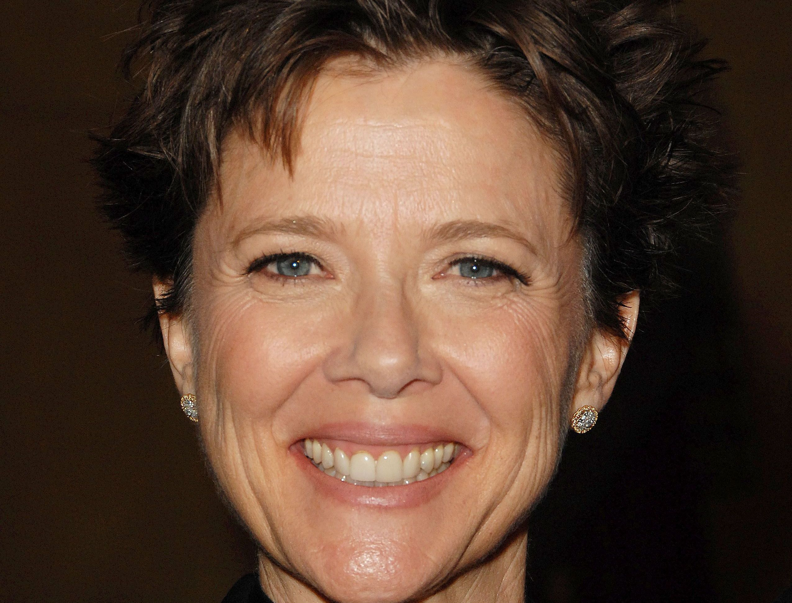 annette bening wallpaper - photo #23