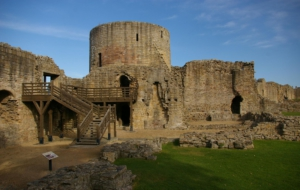 Pictures Of Barnard Castle