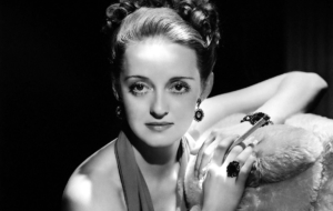 Pictures Of Bette Davis