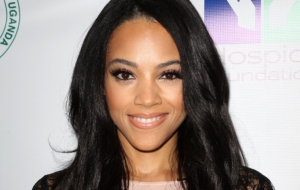 Pictures Of Bianca Lawson