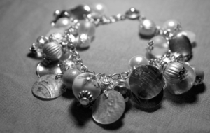 Pictures Of Bracelet