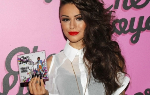 Pictures Of Cher Lloyd