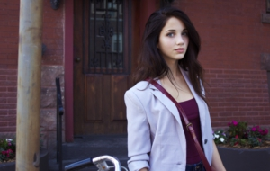 Pictures Of Emily Rudd