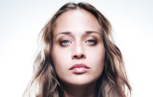 Pictures Of Fiona Apple