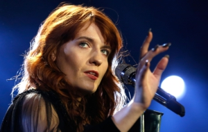 Pictures Of Florence And The Machine
