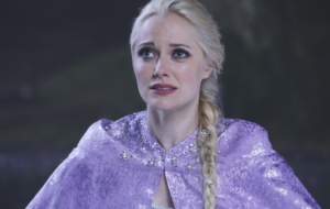 Pictures Of Georgina Haig