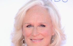 Pictures Of Glenn Close