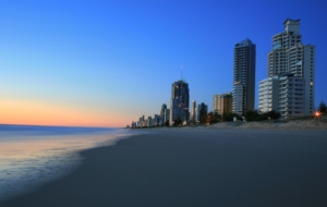 Pictures Of Gold Coast
