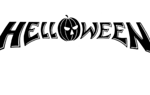 Pictures Of Helloween